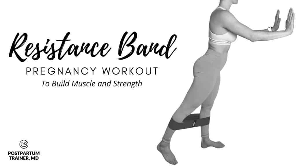 resistance-band-workout-in-pregnancy