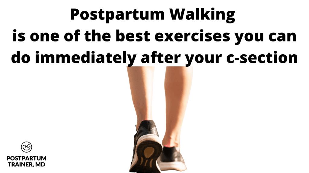 walking-postpartum-stay-fit