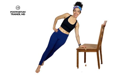 plank-in-pregnancy