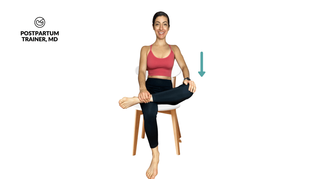 seated-hip-external-rotation-stretch