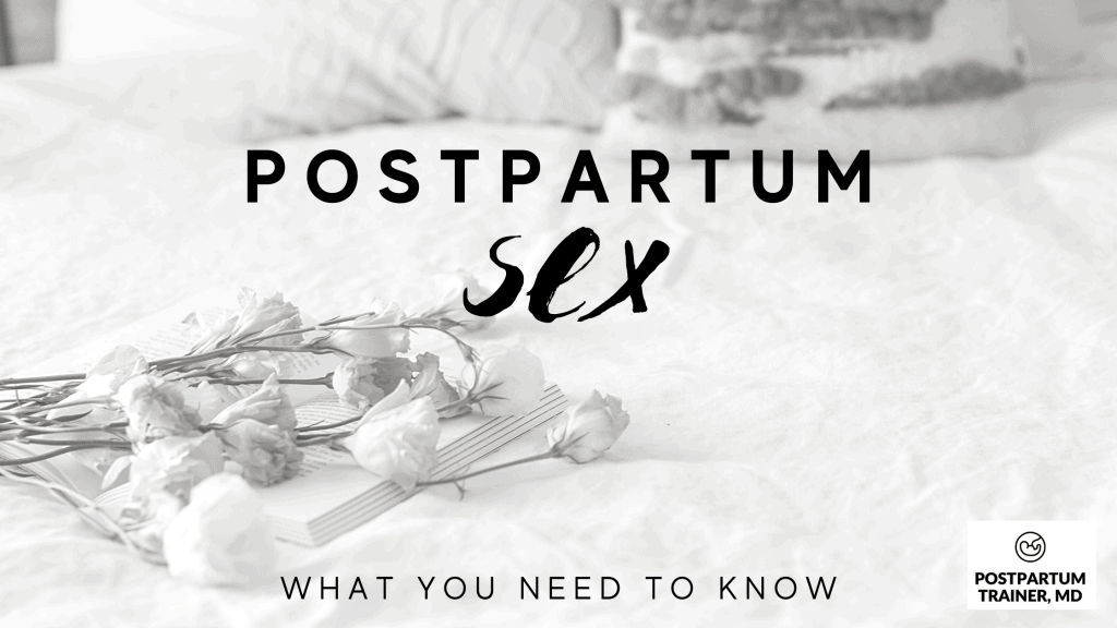 postpartum-sex