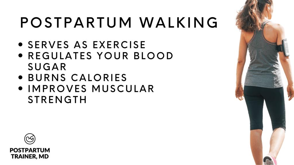 benefits-of-postpartum-walking