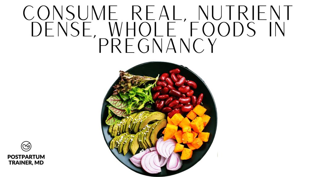 fit-pregnancy