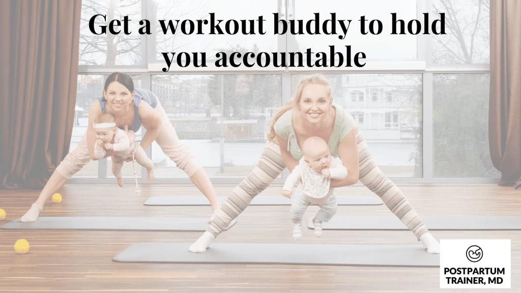 postpartum-workout-motivation