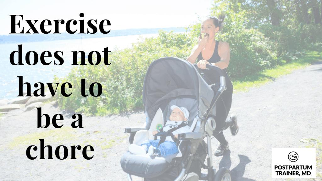 postpartum-exercise