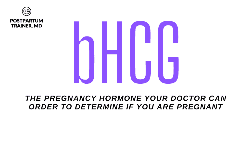 the-pregnancy-hormone