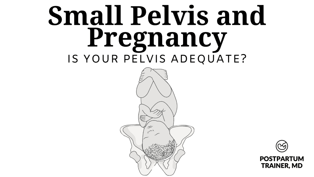 small-pelvis-and-pregnancy
