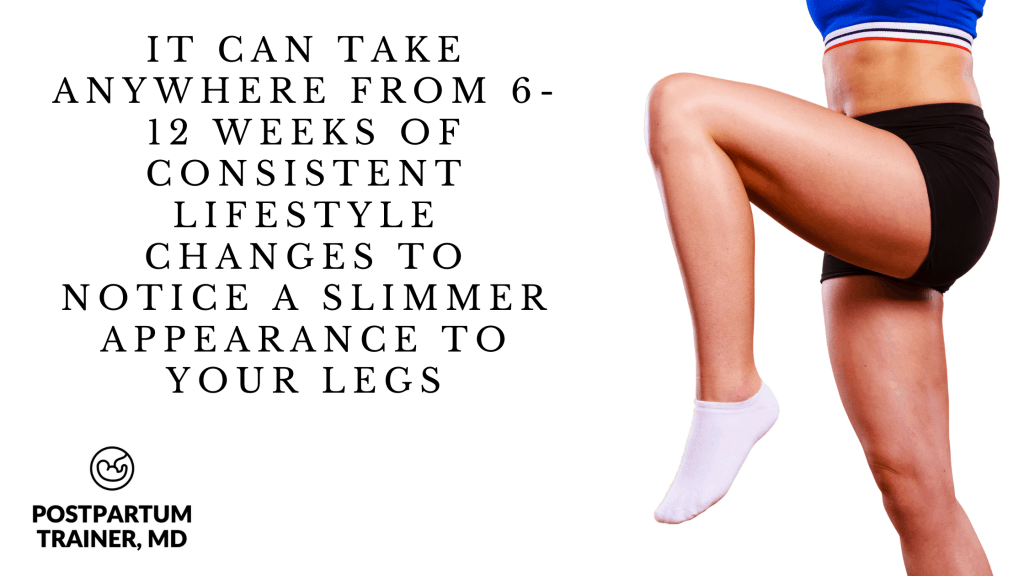 how-to-lose-weight-in-your-thighs