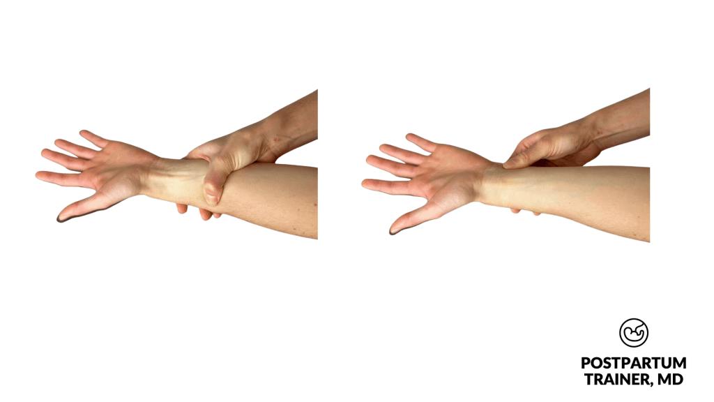 wrist-massage-with-hand