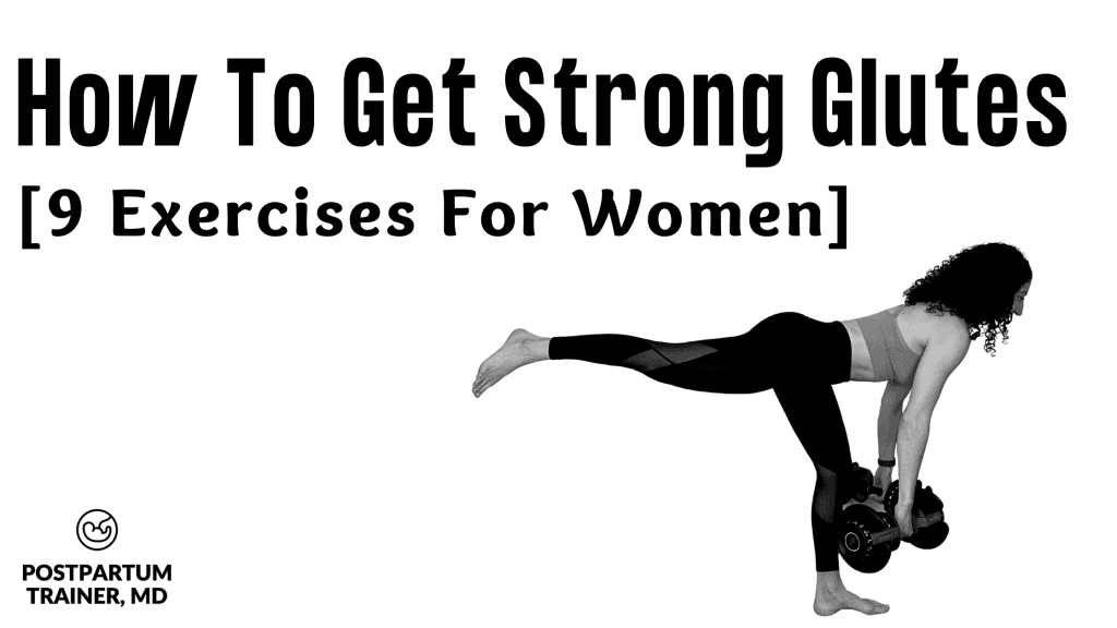 how-to-get-strong-glutes