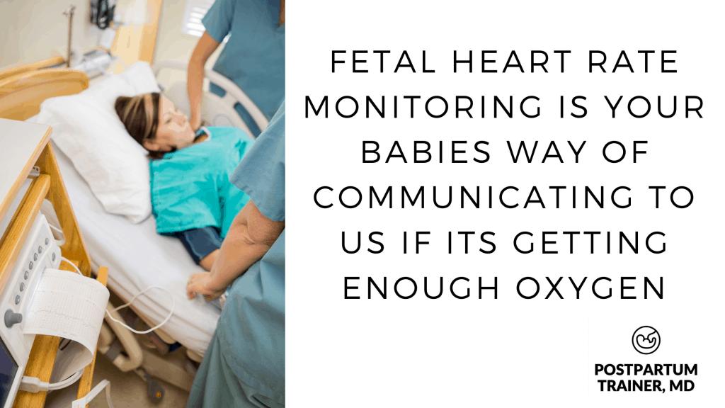 fetal-heart-rate-monitoring